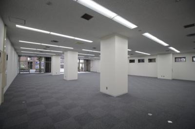 【内装】第12東ビル