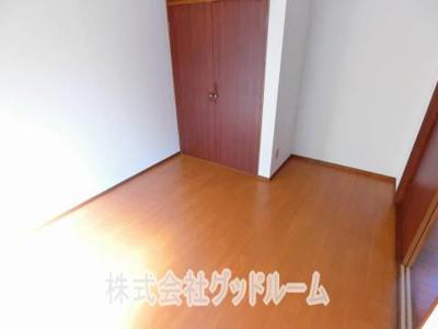初谷(はちや)コーポの写真 お部屋探しはグッドルームへ