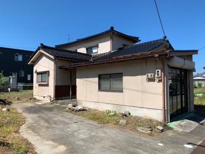 【外観】六郎丸939-10