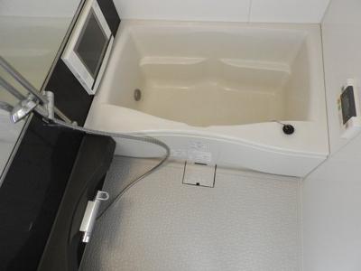 【浴室】GALLERY谷町