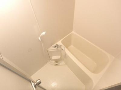 【浴室】サルヴァトーレ西小倉