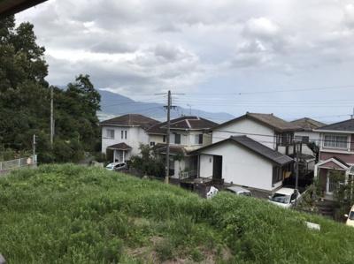 【展望】和邇高城貸家