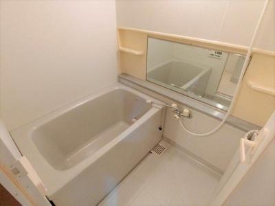【浴室】ローレル春日野道