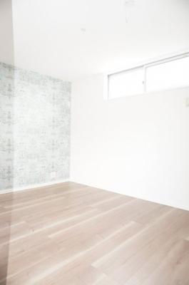 室内(2020年8月28日13:00頃)撮影