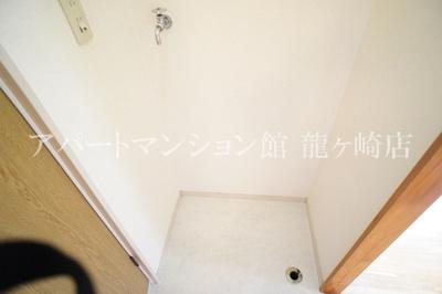 【その他】ウッディパレス服部Ⅱ