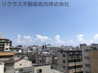 【展望】グランシャトー兵庫