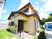 大網白里市永田 中古住宅の画像