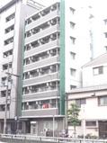 ノイエ新大阪A棟の画像