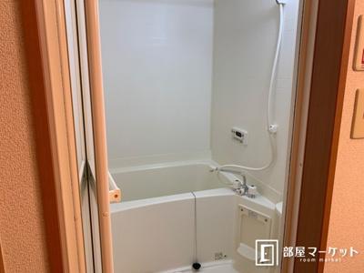 【浴室】アメニティB