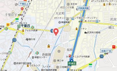 リブリ・昭和園