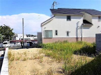 【その他】神戸市垂水区千鳥が丘1丁目 3号棟 新築戸建