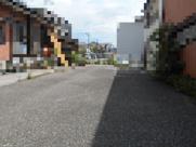 高須1の画像