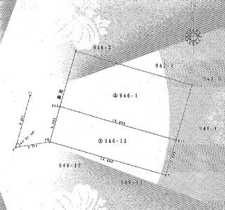 【土地図】高須1