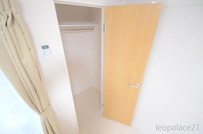 【トイレ】クレイノMAKI