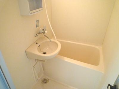 【浴室】サウザンド塚口