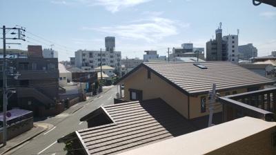 ☆明石市 コンフォート西明石☆