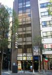 浅川ビルの画像