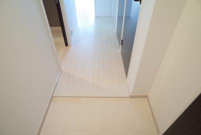 【設備】シティタワー神戸三宮