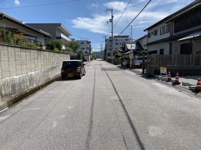 【周辺】高知市葛島