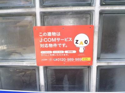 【その他】ホワイト・イン