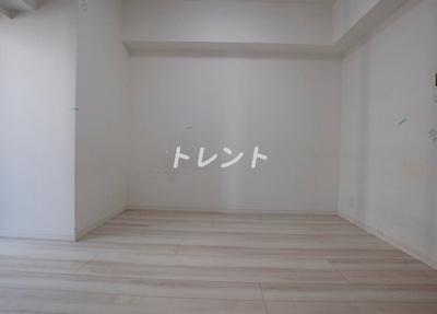 【洋室】レグゼ秋葉原イースト【LEXE秋葉原East】