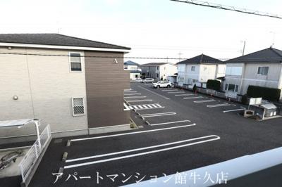 【展望】ボンヌシャンスM4