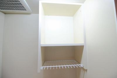 【キッチン】ゼニスレジデンス東大阪