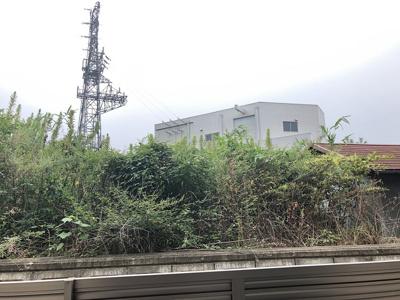 【展望】ソノーレ鈴蘭