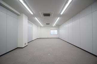 【内装】ブックローン神戸ビル