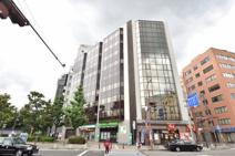 ブックローン神戸ビルの画像