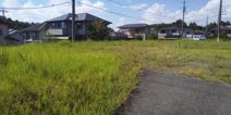 55478 関市桜台土地の画像