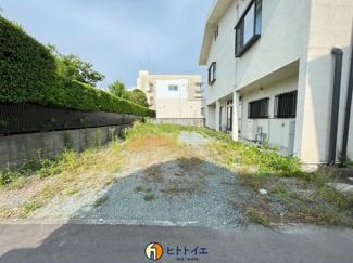 【浴室】長延中古住宅