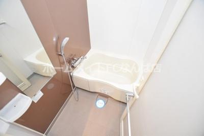 【浴室】★アーデン堺筋本町