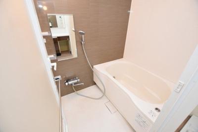 【浴室】幸court tsurigane