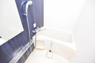【浴室】ファーストステージ江戸堀パークサイド
