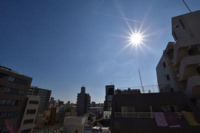 【展望】リレイション大国