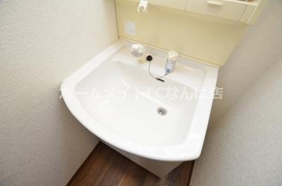【独立洗面台】ルーメリヒサール
