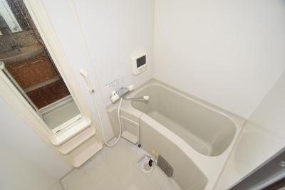 【浴室】リアンジェ難波