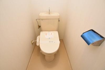 【トイレ】ライフステージヨシダ