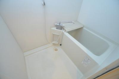 【浴室】ラ・ジェラータ
