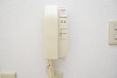 【セキュリティ】ブランドール・M