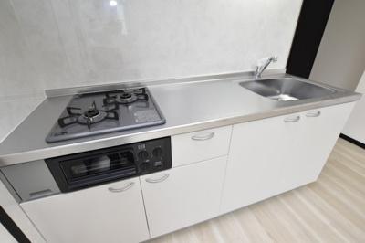 【キッチン】ブランドール・M