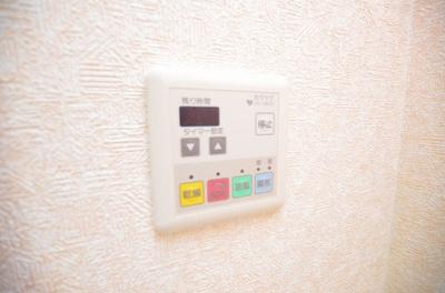 【設備】タレイア日本橋