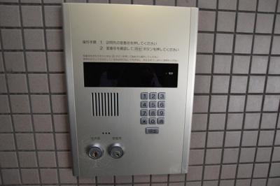 【セキュリティ】コモグランツ