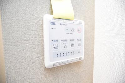 【設備】エスリード難波ザ・ゲート