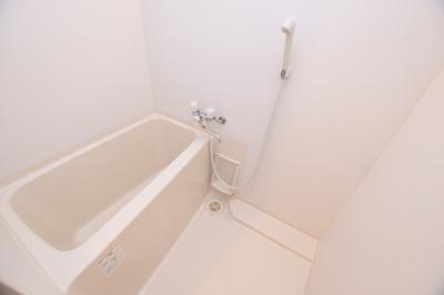 【浴室】システムコート戎本町