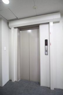 【その他共用部分】ブックローン神戸ビル