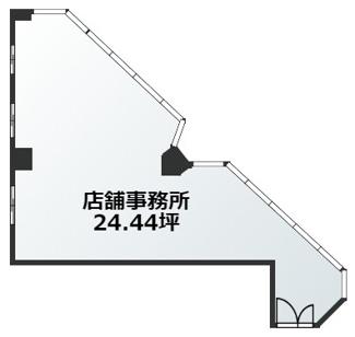 ブックローン神戸ビル