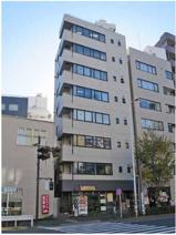 菱和ビルの画像