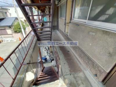 【エントランス】菊山文化
